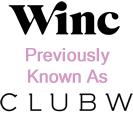 Wine Wine Club - Previously Known As Club W