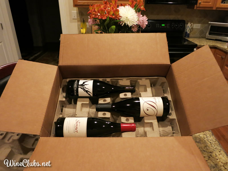 Uncorked Ventures Reviews