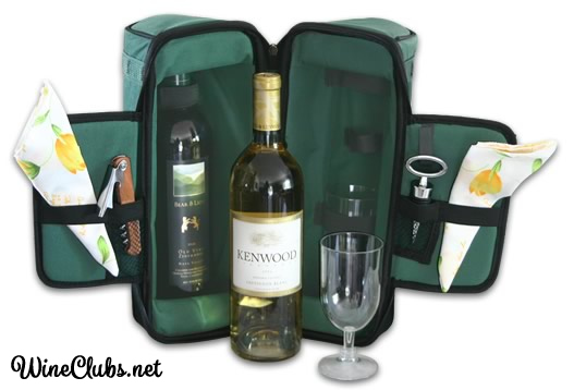 Vinesse Wine Club Special Offer