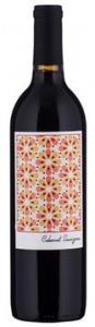 Vinesse Wines 2016 Louwala Wines Central Coast, California 'Anthemis' Chardonnay