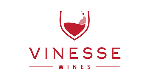 Vinesse Wines Logo