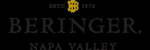 Beringer Wine Club