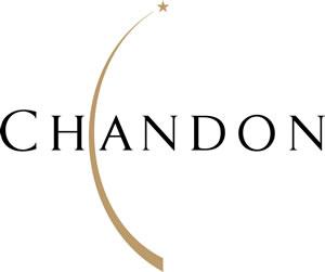 Domaine Chandon Wine Club Logo